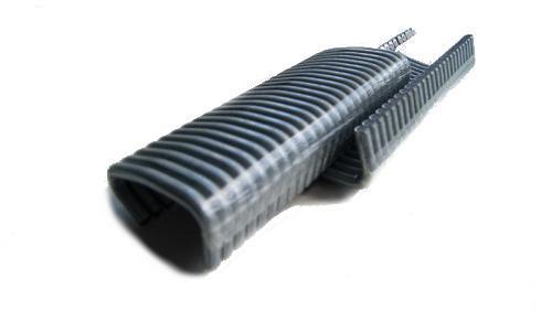Скобы для степлера Malco Hrs5 ev усиленные двурычажные ножницы по металлу бульдог malco m2005 ev