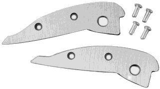 Нож для ножниц Malco M12nrb malco clean