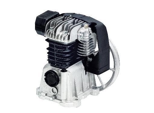 Головка компрессорная FINI MK_103
