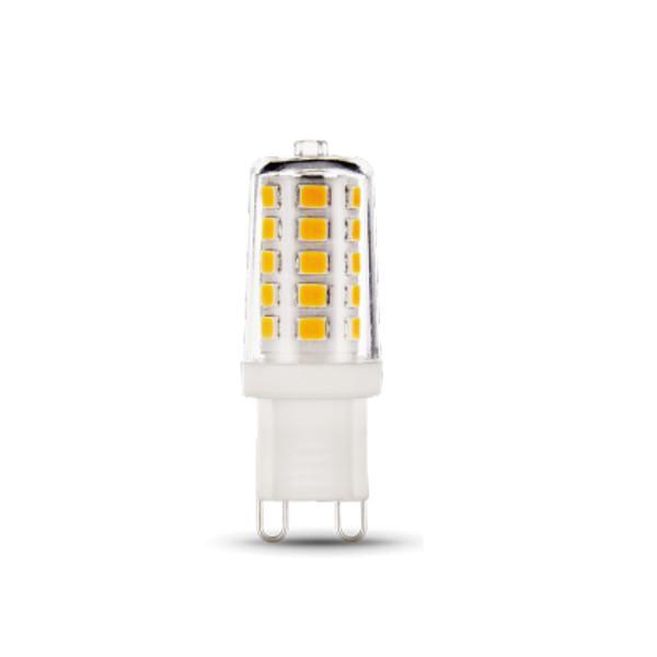 Лампа Gauss 107309105