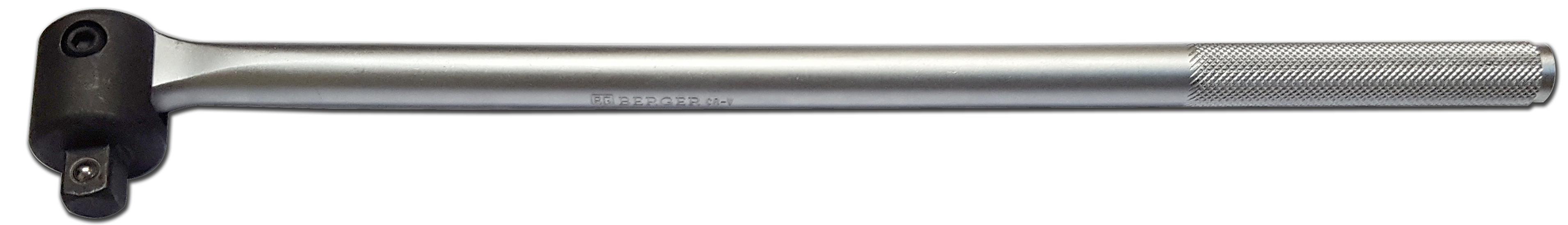 Вороток Berger Bg2285 цены