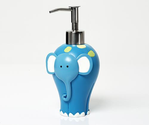 Дозатор для жидкого мыла Wasserkraft Ammer k-8199 диспенсер для жидкого мыла wasserkraft isar k 7399