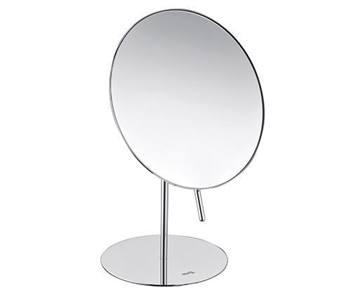 Зеркало Wasserkraft K-1002