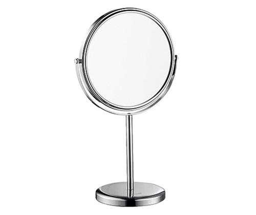 Зеркало Wasserkraft K-1003