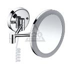 Зеркало WASSERKRAFT K-1004