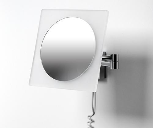 Зеркало Wasserkraft K-1008