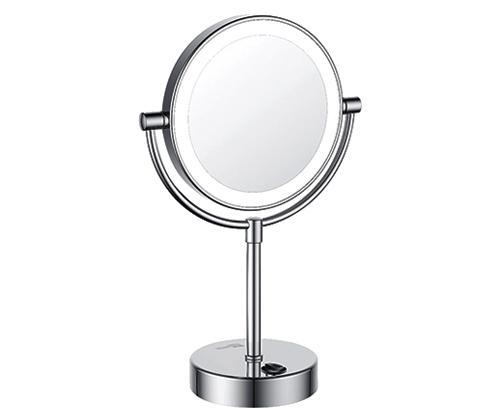 Зеркало Wasserkraft K-1005