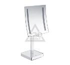 Зеркало WASSERKRAFT K-1007