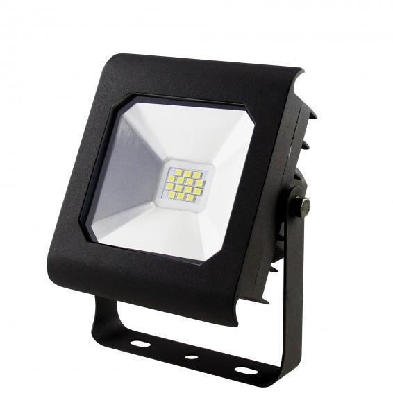 Прожектор ЭРА Б0028648 smd pro
