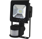 Прожектор ЭРА Б0028651 SMD PRO