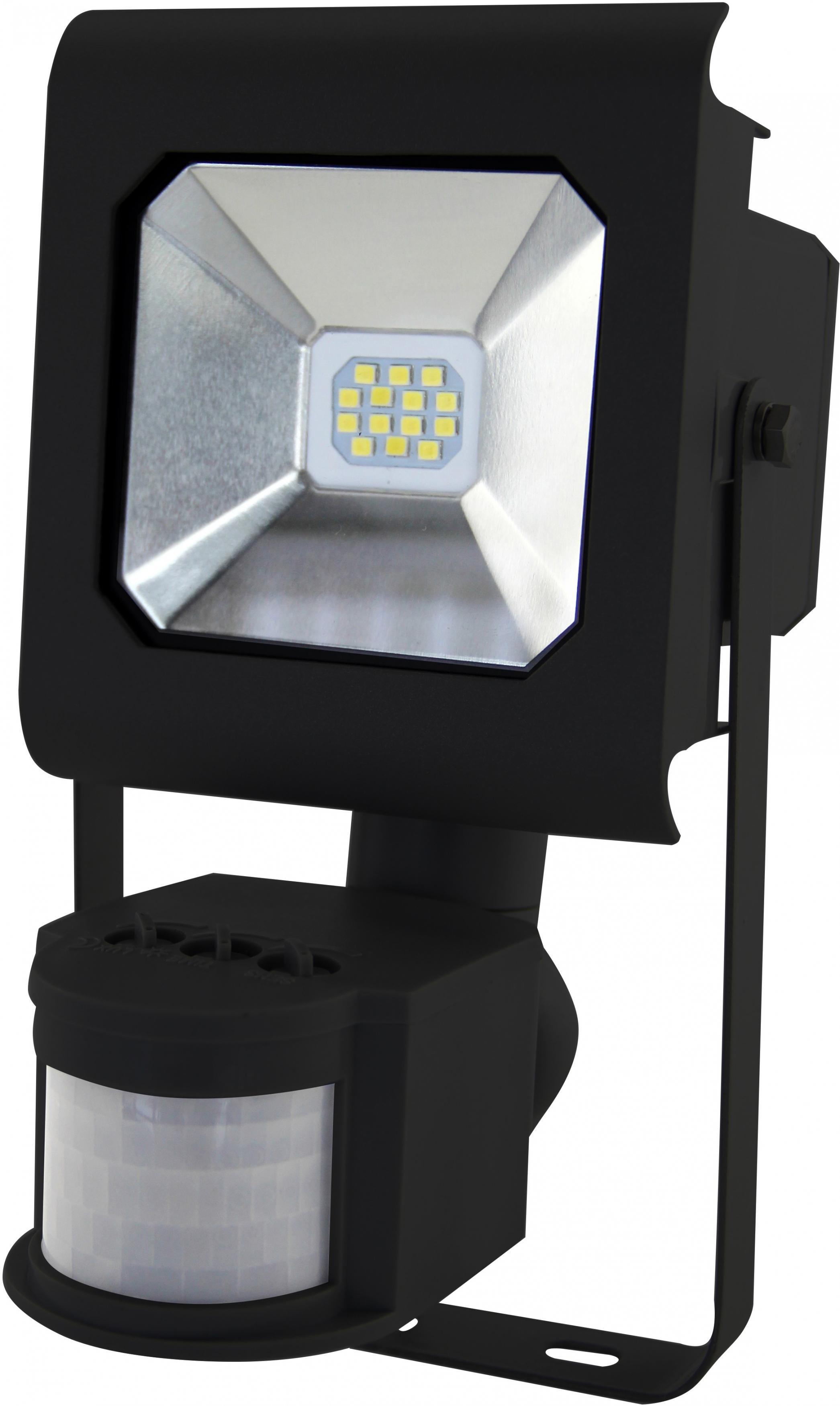 Прожектор ЭРА Б0028652 smd pro behringer epa 900 europort
