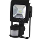 Прожектор ЭРА Б0028652 SMD PRO