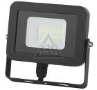 Прожектор ЭРА Б0027787 SMD Eco Slim