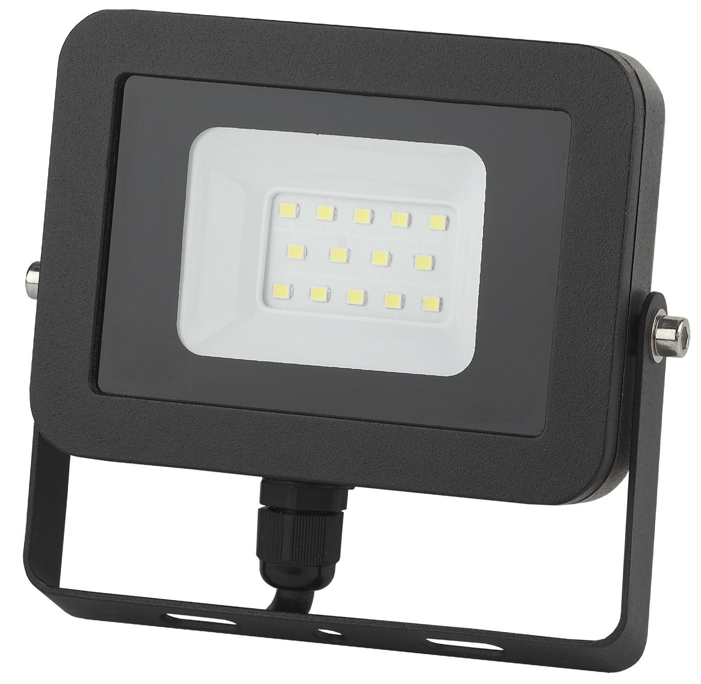 Прожектор ЭРА Б0027788 smd eco slim