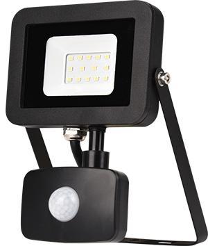 Прожектор ЭРА Б0029430 smd eco slim