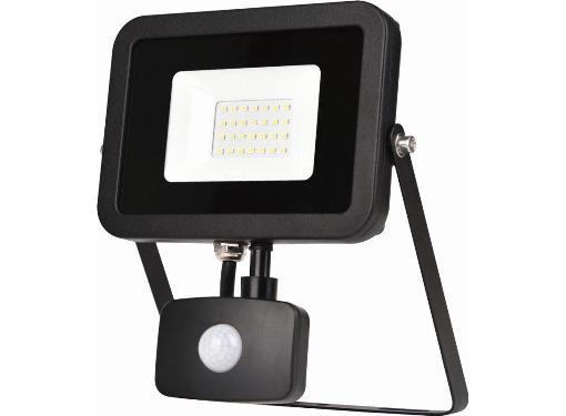 Прожектор ЭРА Б0029431 SMD Eco Slim