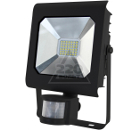 Прожектор ЭРА Б0028657 SMD PRO