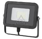 Прожектор ЭРА Б0027791 SMD Eco Slim