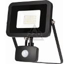 Прожектор ЭРА Б0029433 SMD Eco Slim