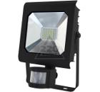 Прожектор ЭРА Б0028659 SMD PRO