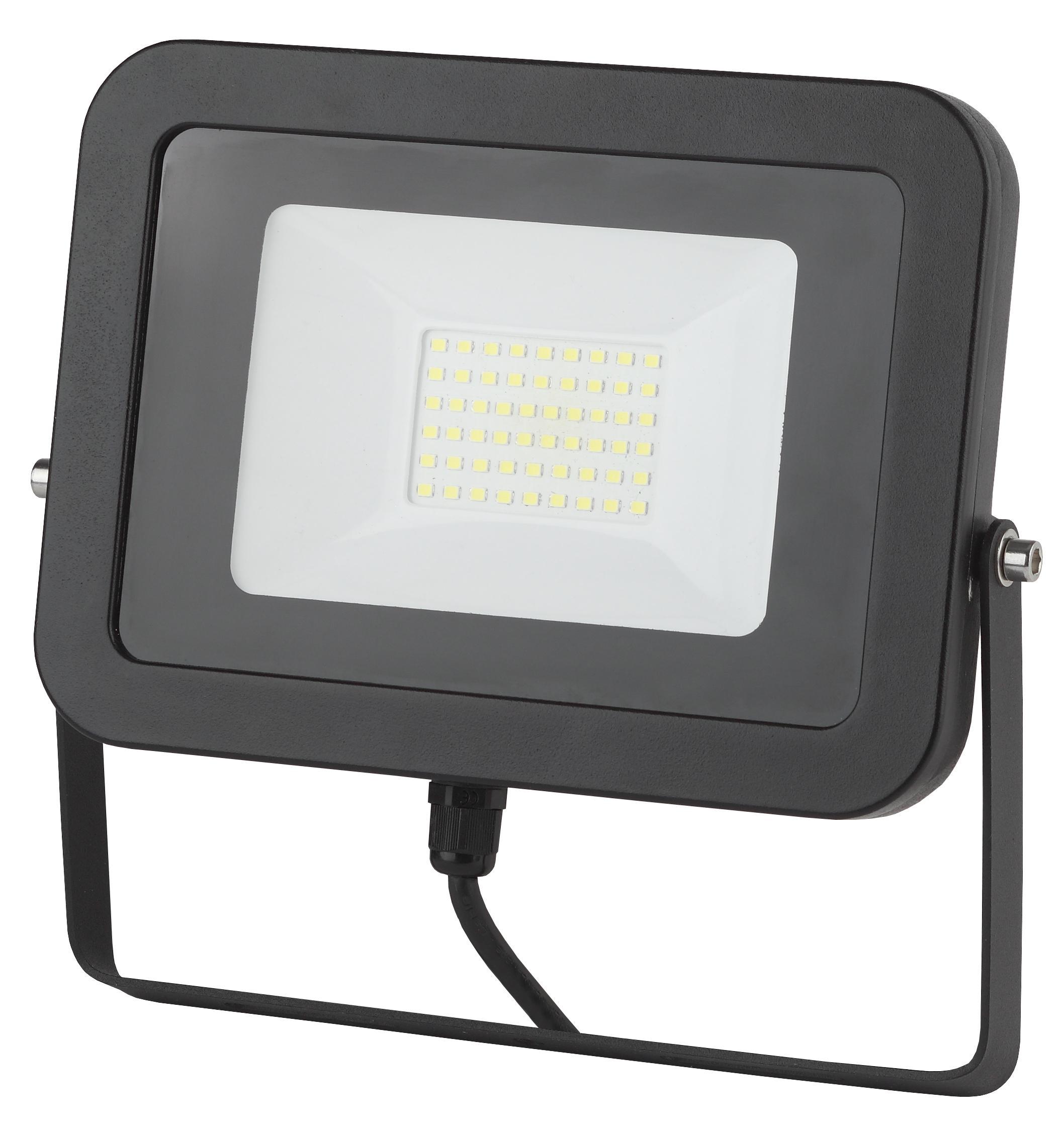 Прожектор ЭРА Б0027793 smd eco slim