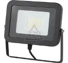 Прожектор ЭРА Б0027794 SMD Eco Slim