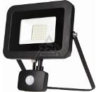 Прожектор ЭРА Б0029436 SMD Eco Slim