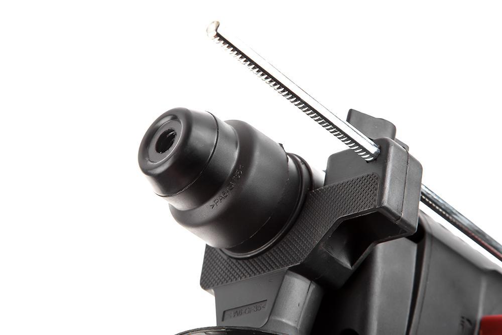 Перфоратор Military Rh500/2