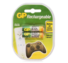 Аккумулятор GP 85AAAHC-2DECRC2