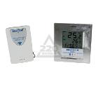 Термогигрометр МЕГЕОН 20050