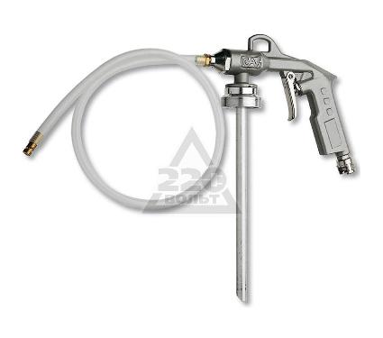 Пистолет GAV GV-0740