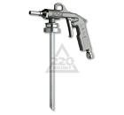 Пистолет GAV 26561
