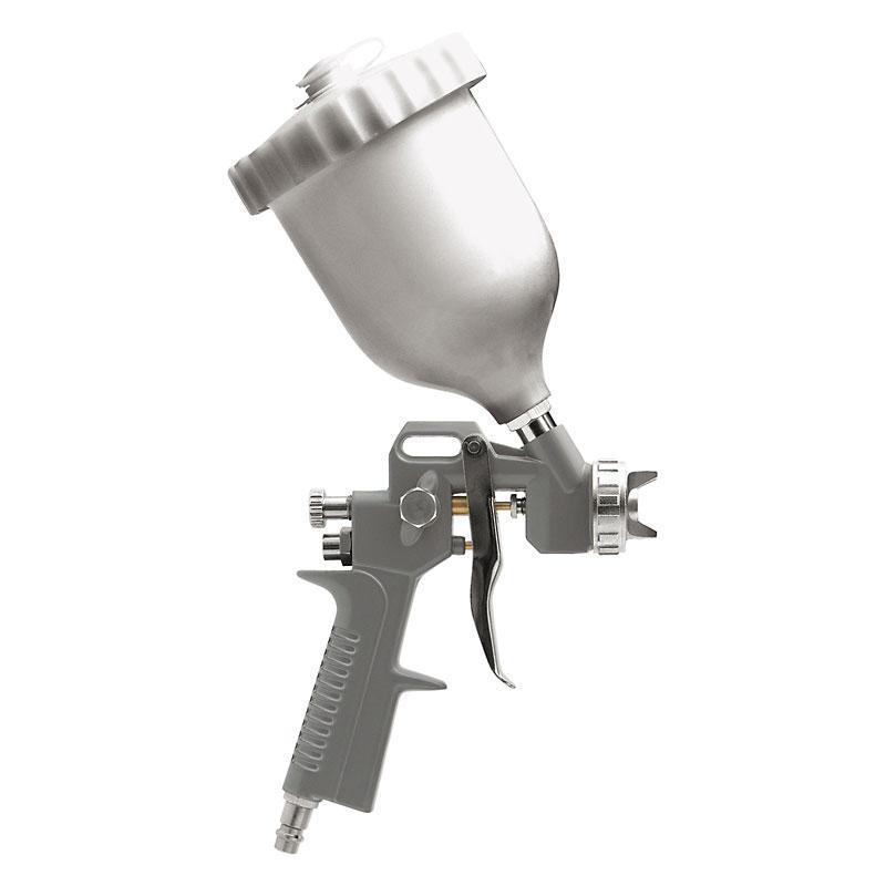 Пистолет Vorel 81618