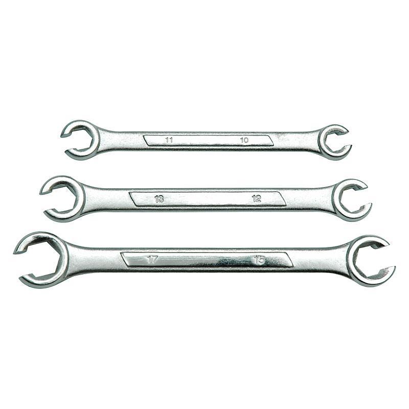 Набор ключей Vorel 57700 набор ключей vorel 56478