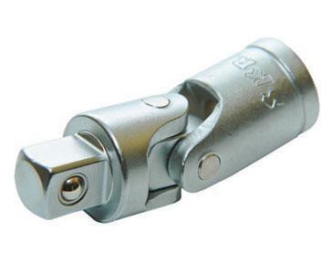 Шарнир карданный Skrab 60156