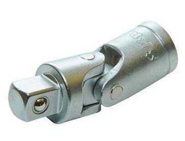 Шарнир карданный Skrab 60176