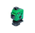 Уровень ADA TopLiner 3-360 GREEN