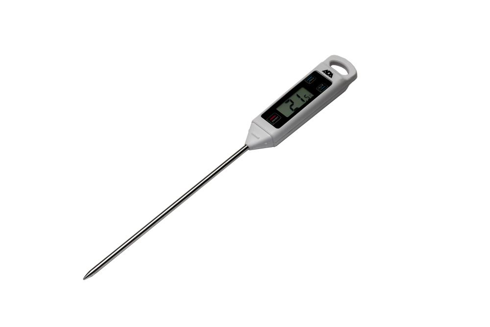 Термометр Ada Thermotester 330