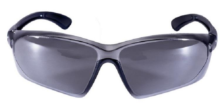 Очки Ada Visor black