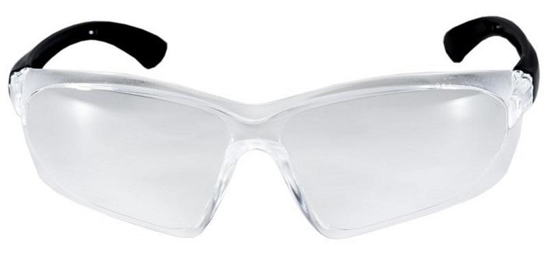 Очки Ada Visor protect