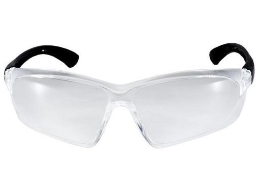 Защитные открытые очки ADA VISOR PROTECT