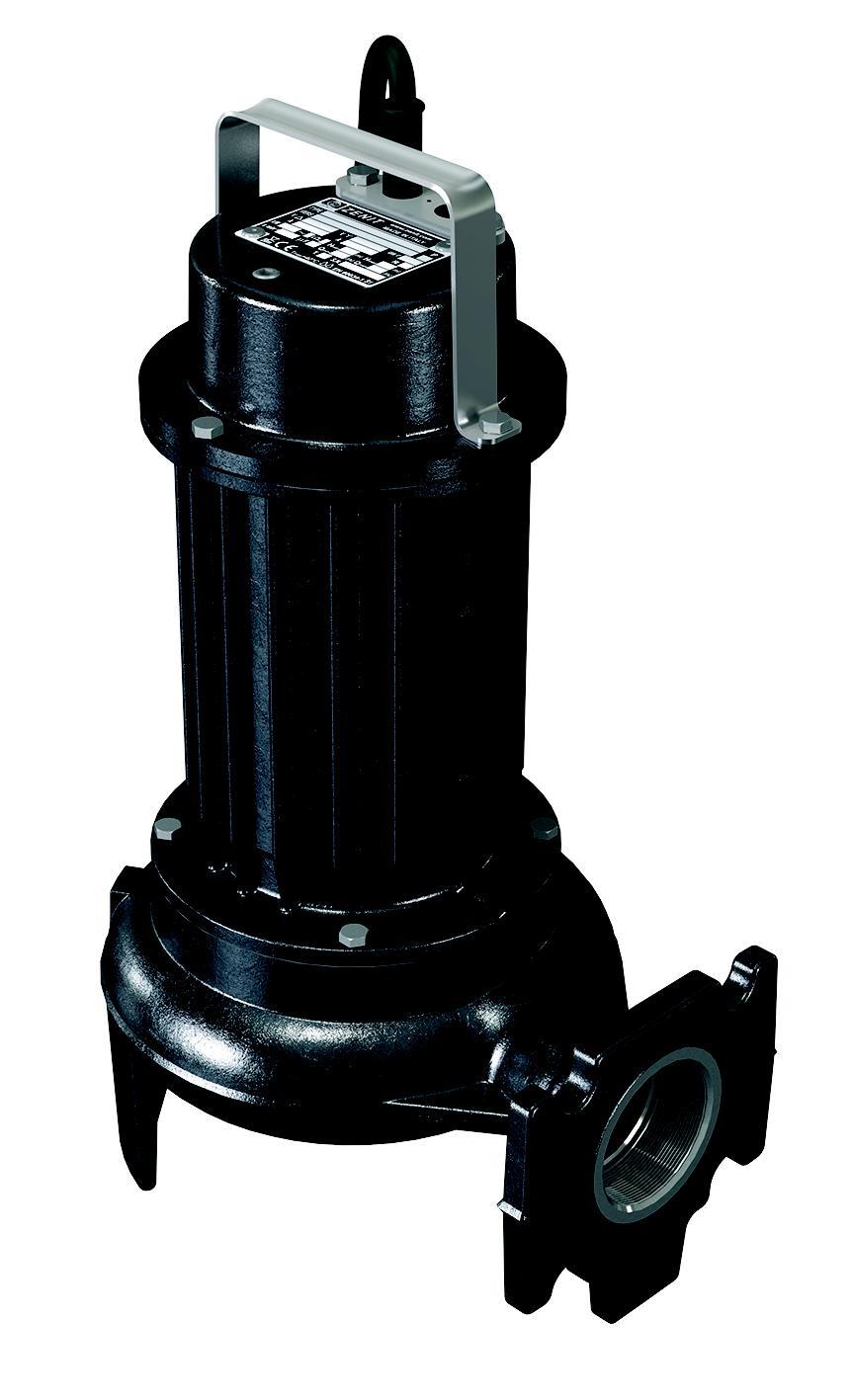 Насос Zenit Dgo 200/2/g50v b0cm5 nc q tcsgt e-sical 05 sicher b2 kursbuch
