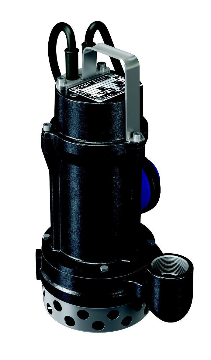 Насос Zenit Dre 150/2/g50v a0cm5 nc q tcg e-sicm 05 насос zenit drbluep 150 2 g50v a1cm5 nc q tcg 2sic 10 sh rpg