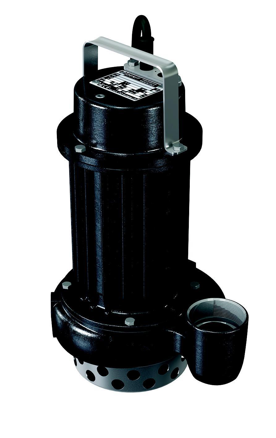 Насос Zenit Dro 200/2/g50v a0cm5 nc q tcsgt e-sical 05 насос zenit grs 100 2 g40h a0cm5 nc q tcdgt e sicm 10
