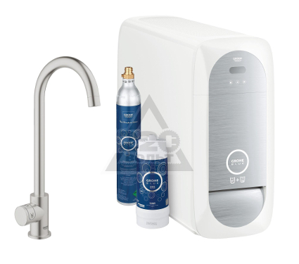 Вентиль GROHE Blue Home 31498DC0