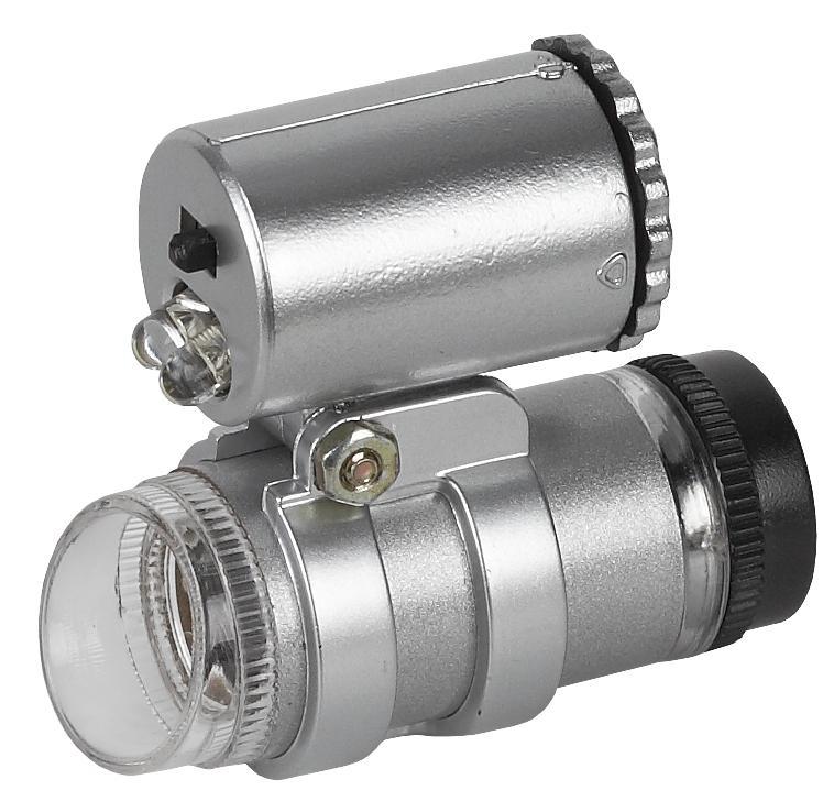 Фонарь ЭРА M45 фонарь брелок эра 1xled с лазерной указкой