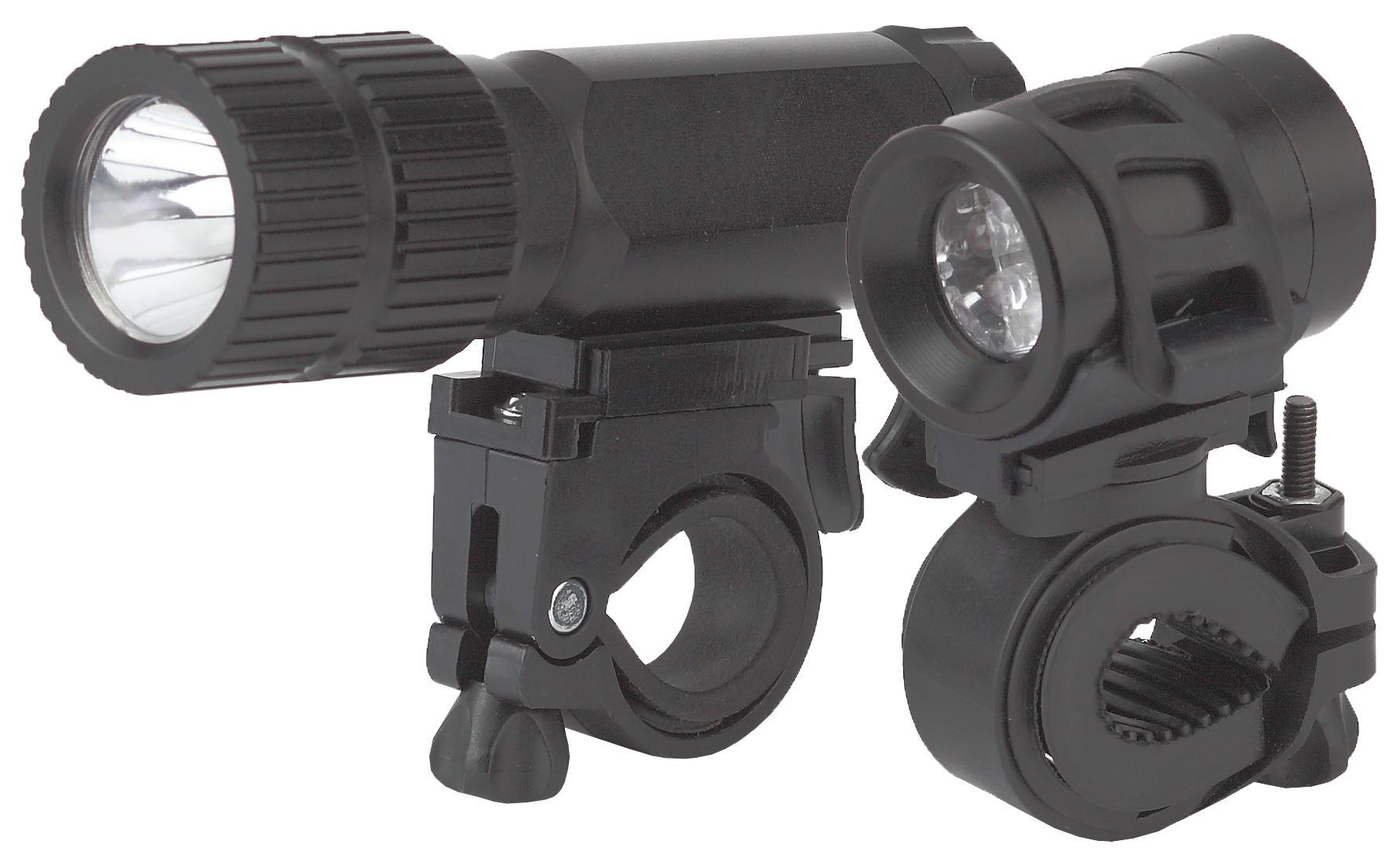 Фонарь ЭРА Vb-601 фонарь брелок эра 1xled с лазерной указкой