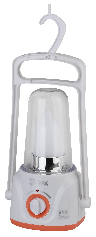 Фонарь ЭРА Ka40su фонарь брелок эра 1xled с лазерной указкой
