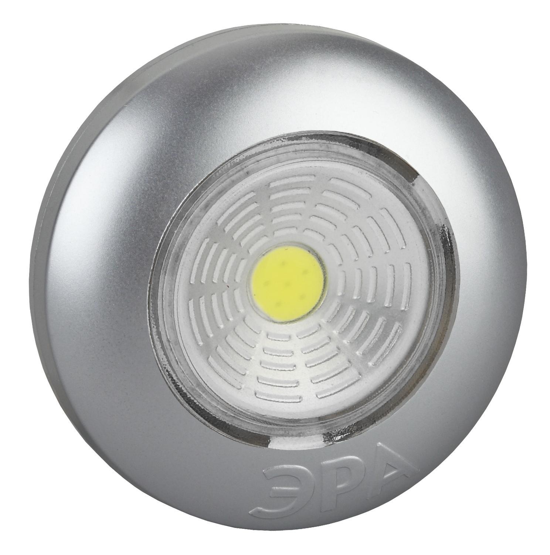 Фонарь ЭРА Sb-503 фонарь брелок эра 1xled с лазерной указкой