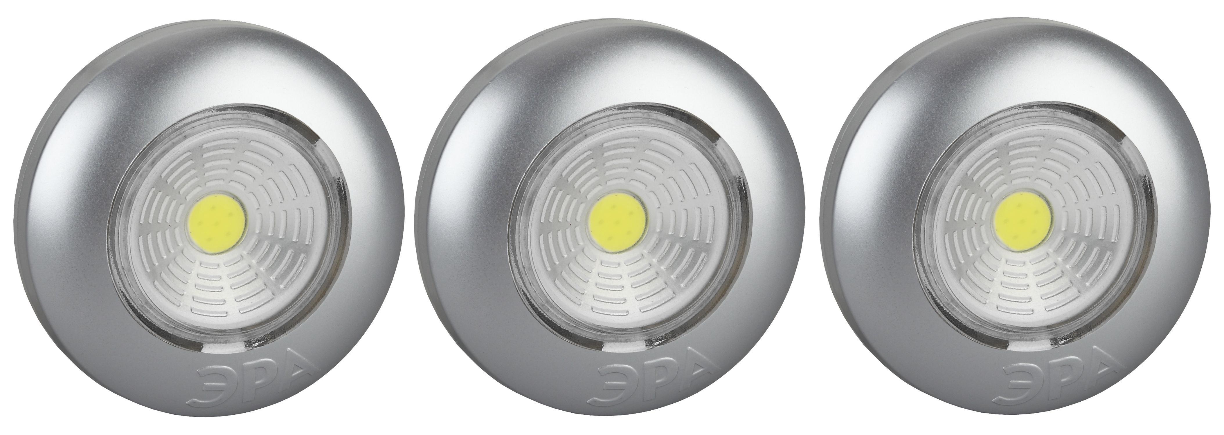 Фонарь ЭРА Sb-504 фонарь брелок эра 1xled с лазерной указкой
